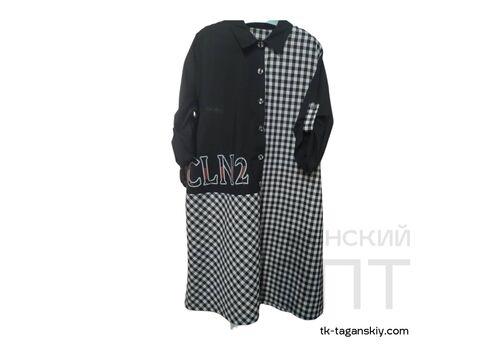 Платье, image 1