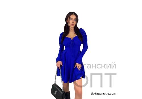 Платье женское, image 1